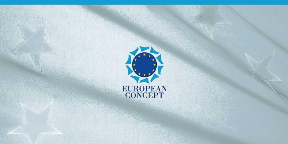 CARSA develops EUROPEAN CONCEPT Platform
