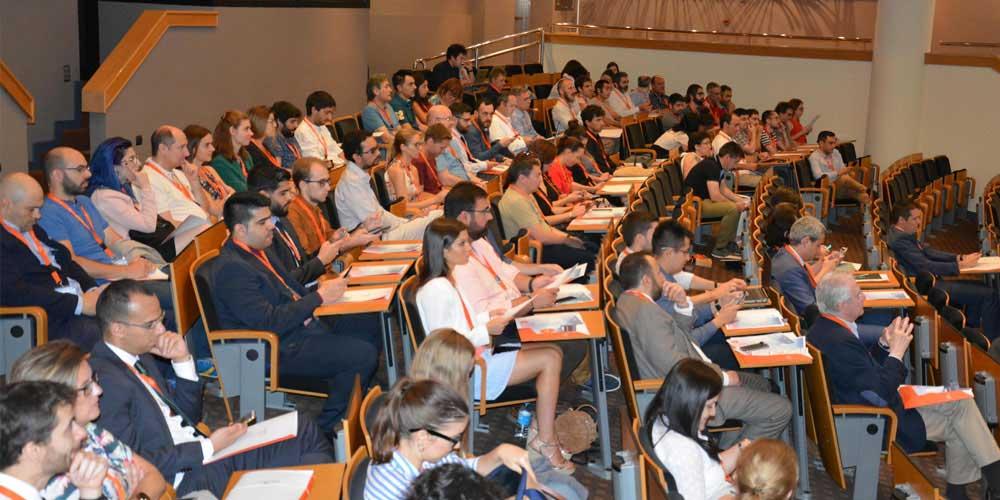 CARSA presenta sus nuevos productos y proyectos en la Convención Innovalia