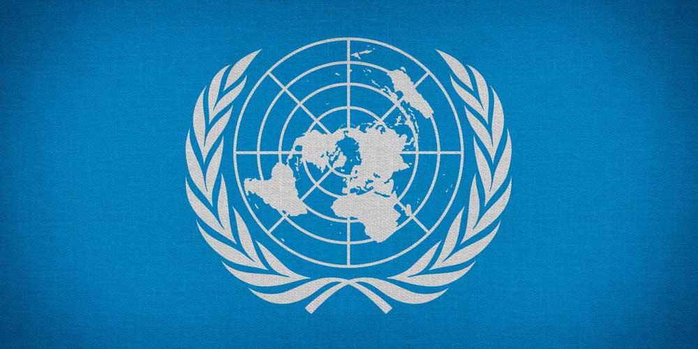 CARSA gives a course for the UN