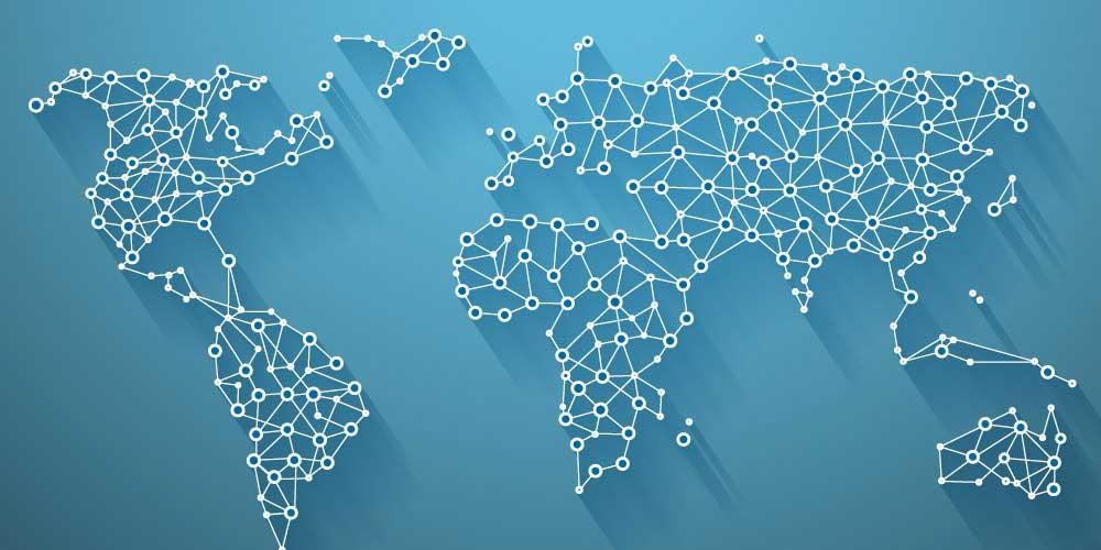 CARSA dará soporte a la Comisión Europea en cooperación de política internacional en el ámbito de las Pymes