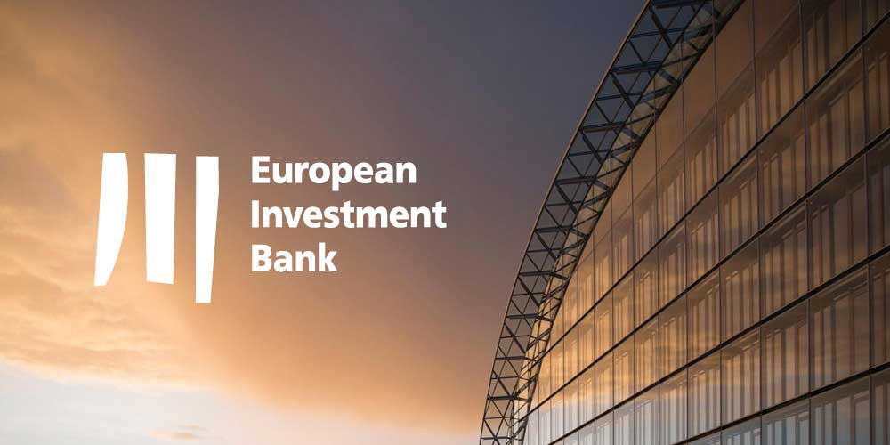 European Investment Bank Advisory Services