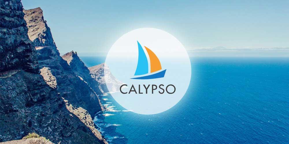 Creación de empleo de calidad en turismo azul en Canarias y Andalucía