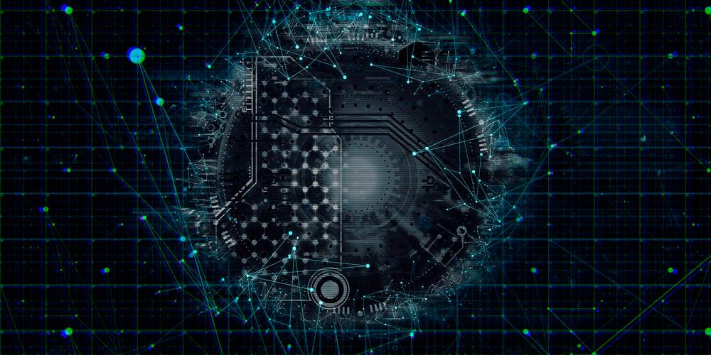 CARSA lidera un estudio sobre Acuerdos Industriales y Cadenas de Valor Digital