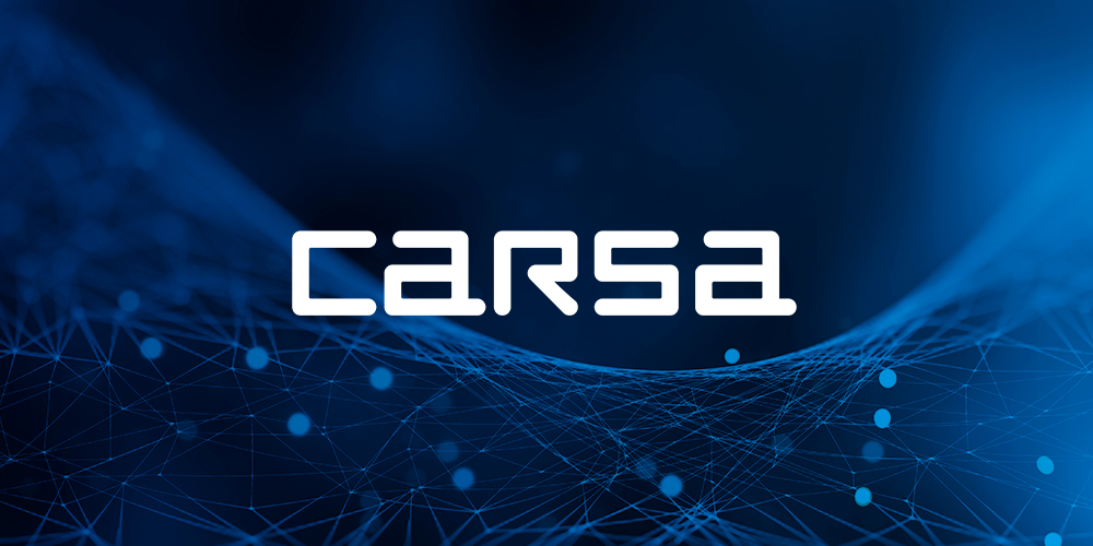CARSA proporciona servicios de lanzamiento y consolidación de DIHs